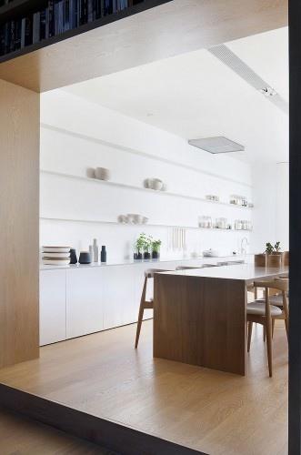edHOUSE 機能櫥櫃 輕裝修 輕裝修設計 系統櫃 系統板材 裝潢設計 系統家具 客製化 收納 空間裝修 系統家具 系統櫃設計 設計重點 室內設計 書櫃