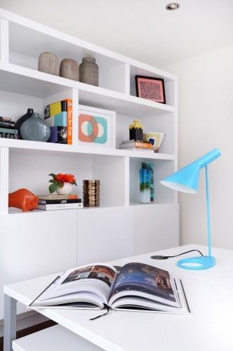 edHOUSE 機能櫥櫃 輕裝修 輕裝修設計 系統櫃 系統板材 裝潢設計 系統家具 客製化 收納 空間裝修 系統家具 系統櫃設計 設計重點 室內設計