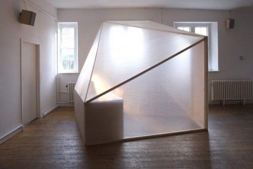 edHOUSE 機能櫥櫃 輕裝修 輕裝修設計 系統櫃 系統板材 裝潢設計 系統家具 客製化 收納 高CP 辦公室 室內設計