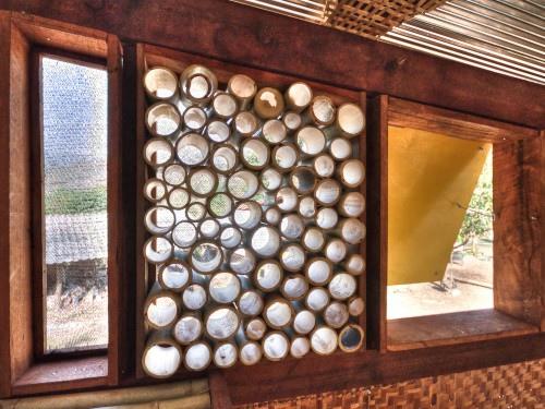 edHOUSE 機能櫥櫃 輕裝修 輕裝修設計 系統櫃 系統板材 裝潢設計 系統家具 客製化 收納 高CP  室內設計  建築設計