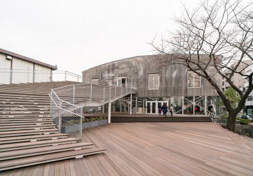 edHOUSE 機能櫥櫃 輕裝修 輕裝修設計 系統櫃 系統板材 裝潢設計 系統家具 客製化 收納 日本  lakagu 弱建築 建築設計 建築美學