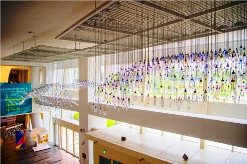 edHOUSE 機能櫥櫃 輕裝修 輕裝修設計 系統櫃 系統板材 裝潢設計 系統家具 客製化 收納 台中國立公共資訊圖書館 科技化 建築設計 科技化 智慧設計   數位化  建築美學 室內設計