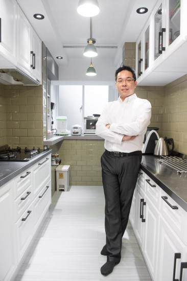 edHOUSE 機能櫥櫃 輕裝修 系統櫃  系統櫃設計 系統家具 系統板材 收納 設計 高品質 低甲醛板材  室內設計 更衣室