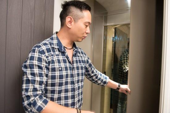 edHOUSE 機能櫥櫃 輕裝修 系統櫃  系統櫃設計 系統家具 系統板材 收納 設計 高品質 低甲醛板材  室內設計 鞋櫃