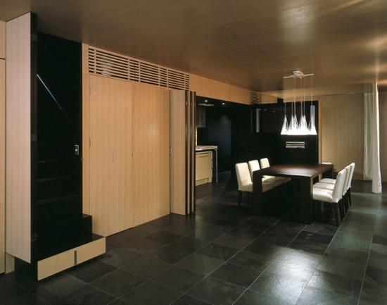 edHOUSE 機能櫥櫃 輕裝修 輕裝修設計 系統櫃 系統板材 裝潢設計 系統家具 客製化 收納 設計重點 國際案例 系統櫃設計 室內設計 北歐 餐廳