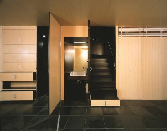 edHOUSE 機能櫥櫃 輕裝修 輕裝修設計 系統櫃 系統板材 裝潢設計 系統家具 客製化 收納 設計重點 國際案例 系統櫃設計 室內設計 北歐