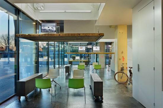 edHOUSE 機能櫥櫃 輕裝修 輕裝修設計 系統櫃 系統板材 裝潢設計 系統家具 客製化 收納 設計重點 國際案例 系統櫃設計 室內設計 北歐 辦公家具