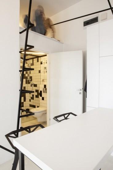 edHOUSE 機能櫥櫃 輕裝修 輕裝修設計 系統櫃 系統板材 裝潢設計 系統家具 客製化 收納 設計重點 國際案例 系統櫃設計 室內設計 北歐 衛浴