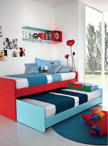edHOUSE 機能櫥櫃 輕裝修 系統櫃 系統板材 裝潢設計 系統家具 客製化 孩童房 兒童房  書櫃 床 輕裝修設計 設計重點