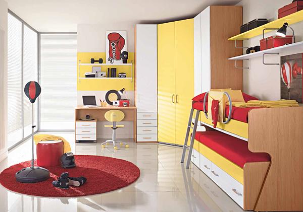 edHOUSE 機能櫥櫃 輕裝修 系統櫃 系統板材 裝潢設計 系統家具 客製化 孩童房 兒童房 書桌 書櫃 衣櫃  床 輕裝修設計 設計重點