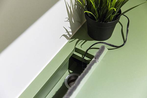 edHOUSE 機能櫥櫃 輕裝修 系統櫃 系統板材 系統家具 收納 CONCEPT 北歐建築 BoConcept  北歐概念 北歐 系統櫃設計 室內設計 臥房 書房