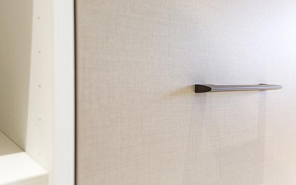 edHOUSE 機能櫥櫃 輕裝修 系統櫃 系統板材 CONCEPT 北歐建築 北歐 客製化 裝潢設計 收納 室內設計
