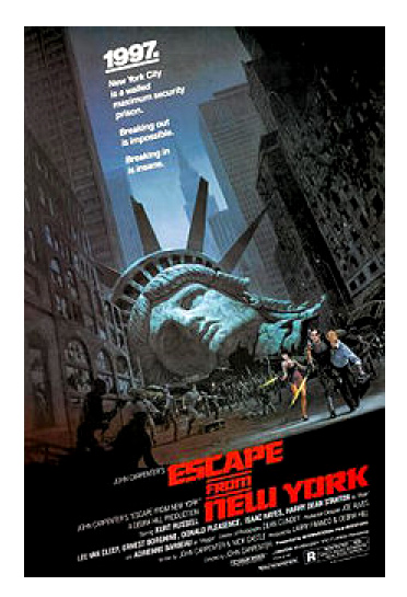 escape from New York.bmp