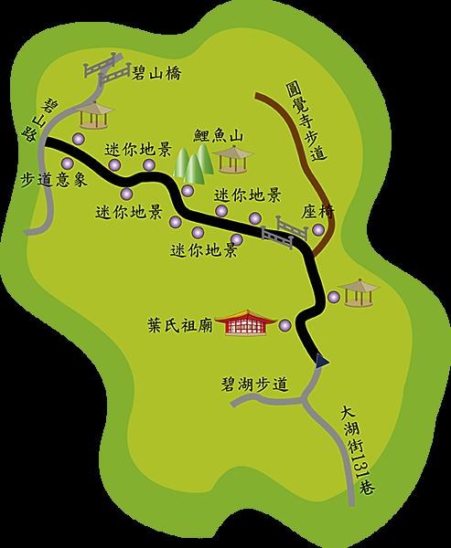 Map_LiYu.png