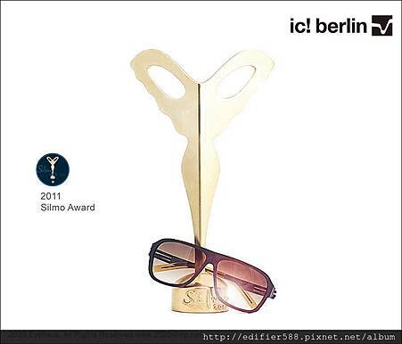 ic-berlin_2011-silmo-award_power-law_2[1]