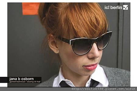 ic-berlin-rough_jana_dr-ihab[1]