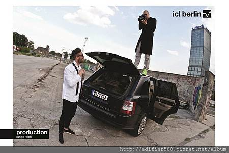 ic-berlin-rough_production-011[1]