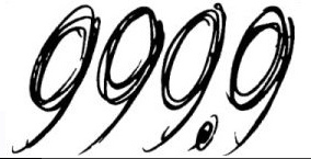 9999logo2008.jpg