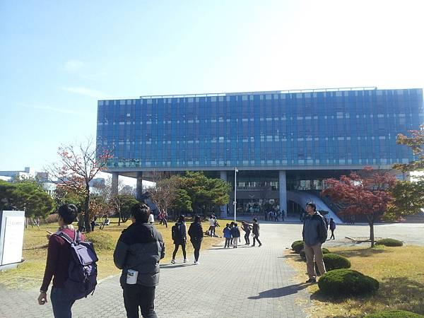2012-11-02 12.23.21
