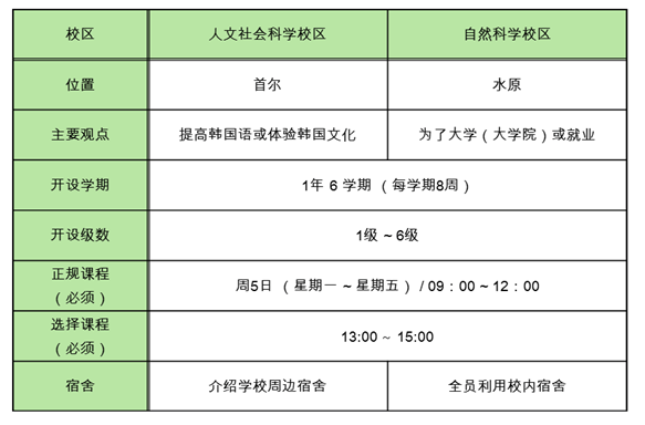 螢幕快照 2013-01-24 下午11.59.53