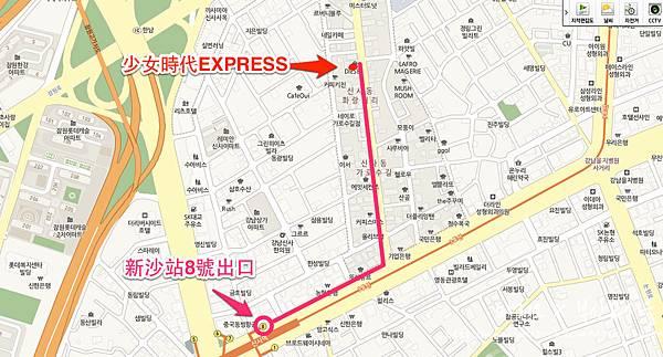 螢幕快照_2013-02-16_下午6.11.52