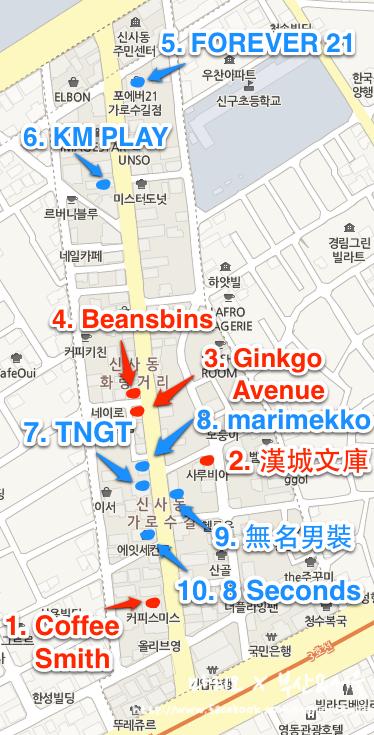 螢幕快照_2013-02-17_下午5.08.45