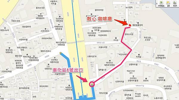 螢幕快照_2013-02-21_下午9.40.12
