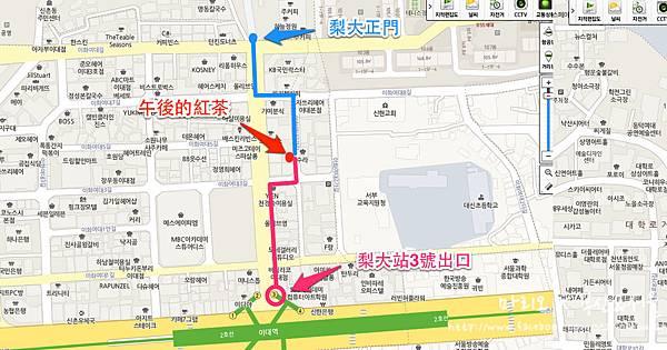 螢幕快照_2013-02-24_下午11.05.40