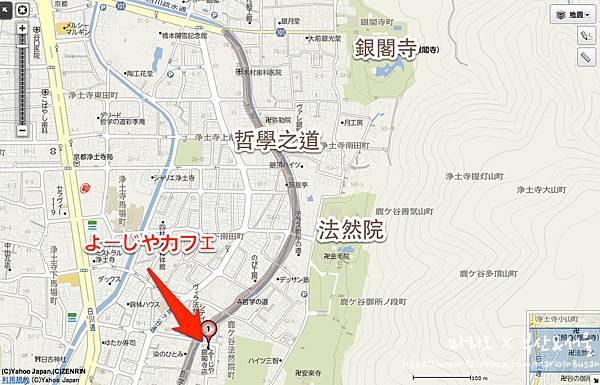 螢幕快照_2013-04-24_下午4.51.24