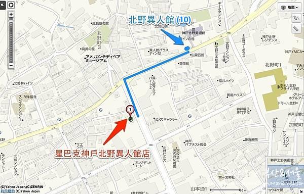 螢幕快照_2013-05-02_上午1.15.29
