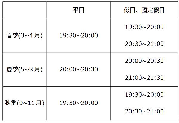 螢幕快照 2013-05-08 下午10.50.58