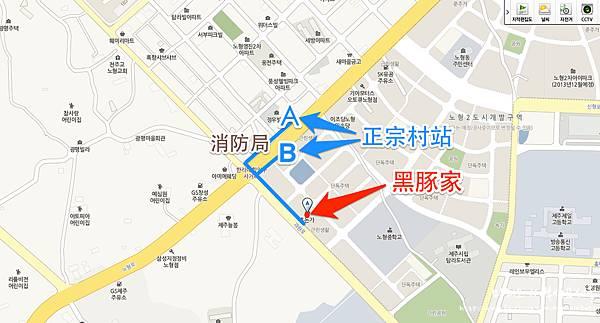螢幕快照_2013-05-21_下午9.27.41