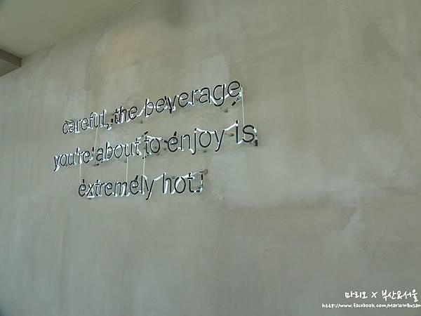 P1070525.JPG