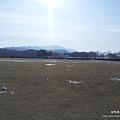 2013-01-06 11.57.19.jpg