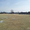 2013-01-06 11.57.35.jpg