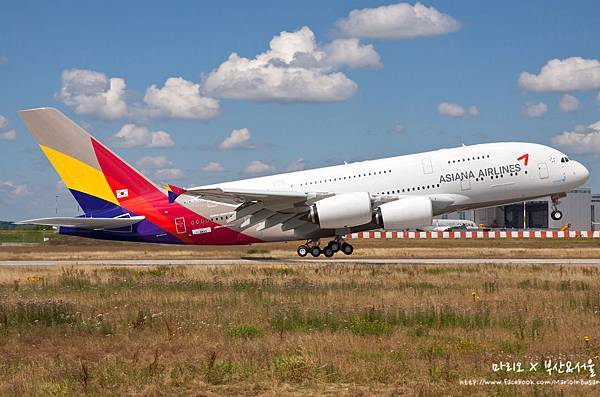 F-WWAQ-Asiana-Airlines-Airbus-A380-800_PlanespottersNet_486839