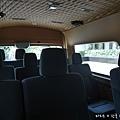 P1040017.jpg