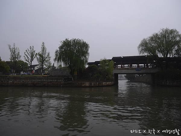 P1070347.jpg