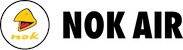 [[泰國//飛行]] 皇雀航空(Nok Air) 胡志明市SGN→曼谷DMK,170413 DD3211飛行紀錄