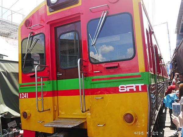 P1120098.jpg