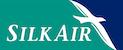 Silk Air.png