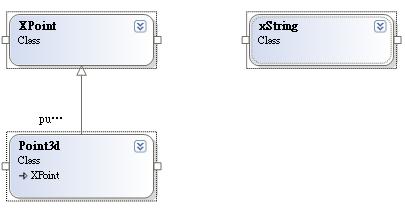 gen-class-023
