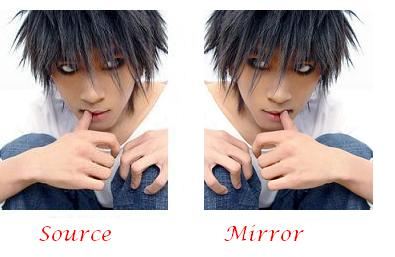 mirror_1