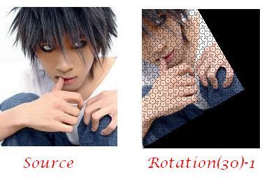 rotation_1