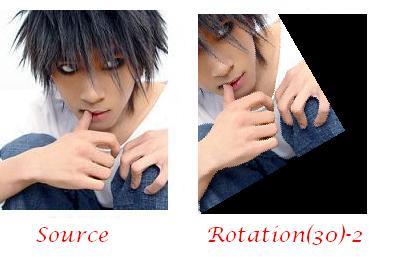rotation_2