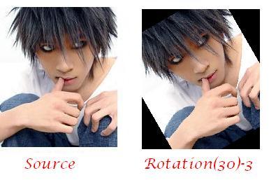 rotation_3