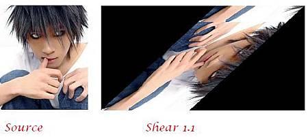 shear_2
