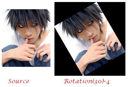 rotation_4