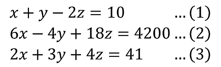 OfficeEqu-029