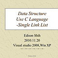 single-link-001.png